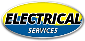 Trust our electrician to service your electrical repairs in Elkton MD