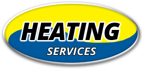 Join our maintenance plan for easy service for your Heating unit in Havre de Grace  MD