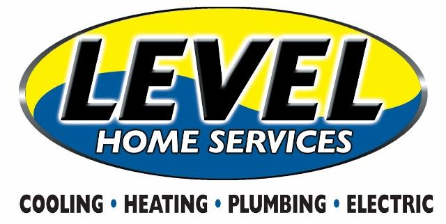 Call LEVEL HOME SERVICES for reliable AC repair in Havre de Grace  MD
