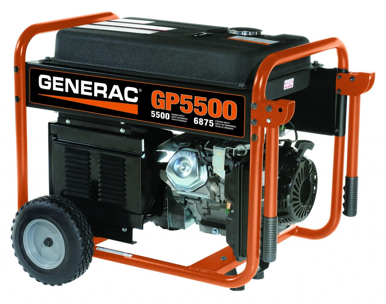 Generators Generac Generator Wiring Diagram Electrical on generac guardian wiring-diagram, generac parts repair parts modle 01042 1, generac transfer switch diagram, generac gp6500 electrical diagram, generac nexus controller wiring diagram,