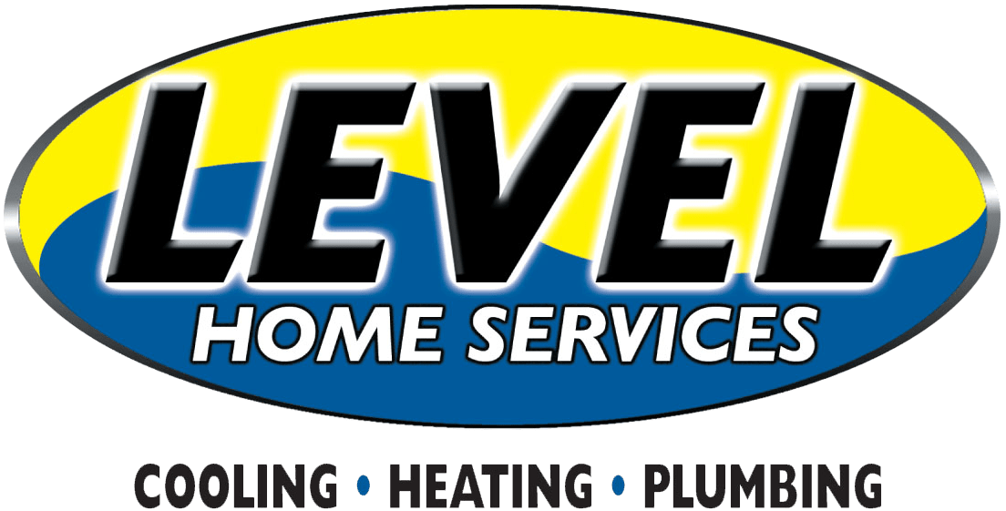 Level Home Services has certified technicians to take care of your Furnace installation near Elkton MD.