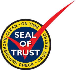 trust our techs with your next Heating repair in Bel Air MD