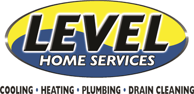 We're proud of our logo. Count on our plumbers and HVAC techs for quality home services in the Havre de Grace  area.